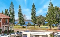 4/57-61 Banks Street, Monterey NSW