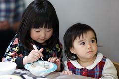 9V9C3569 (Jon_Huang) Tags: ryb 小小柯 christu easonchen chihsingke annting jon joly jesse juno