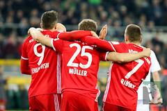 Gladbach vs Bayern München-96.jpg (sushysan.de) Tags: bayern bayernmünchen borussiamönchengladbach bundesliga dfb dfbpokal dfl fohlen gladbach mgb münchen pix pixsportfotos saison20162017 vfl1900 pixsportfotosde sushysan sushysande
