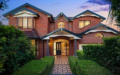11 Alleyne Street, Chatswood NSW