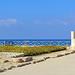 Israel-04836 - Promontory Palace & Apostle Paul
