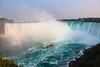 Niagarafalls (Tech-Nic) Tags: buffalo usa niagrafalls landschaft wasserfall niagarafälle reisen wohnmobil fall 2015 newyork mist spray maidofthemist nationalpark regenbogen canada technic