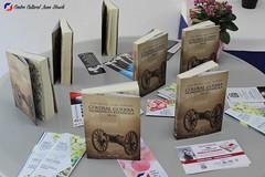"""Se presenta el libro del escritor dominicano José Rafael Laine Herrera en Valencia • <a style=""""font-size:0.8em;"""" href=""""http://www.flickr.com/photos/136092263@N07/32907916104/"""" target=""""_blank"""">View on Flickr</a>"""