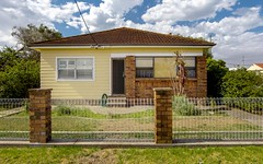 45 Second Street, Boolaroo NSW