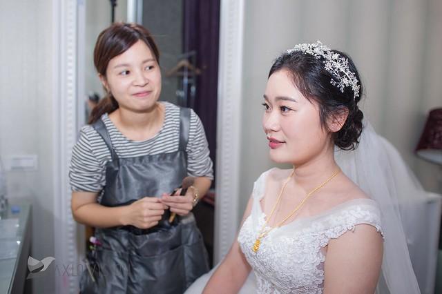 WeddingDay20161118_145