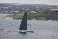 IMG_1674 (Skytint) Tags: jclass yachts falmouth cornwall england 2012