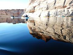hidden-canyon-kayak-lake-powell-page-arizona-southwest-DSCN9000