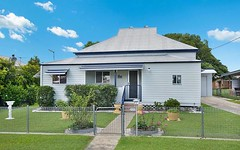 3 Surry Street, Coraki NSW