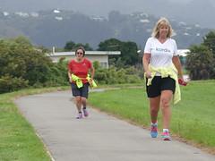 P1170201.JPG (Mark R Malone) Tags: lowerhutt newzealand parkrun