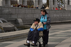 Cord , J (Greg ) - 22 Gold (indyhonorflight) Tags: ihf indyhonorflight angela napili 22 2223 april
