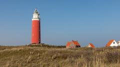Leuchtturm Texel (oliver_hb) Tags: texel holland niederlande nordsee leuchtturm leuchtturmtexel