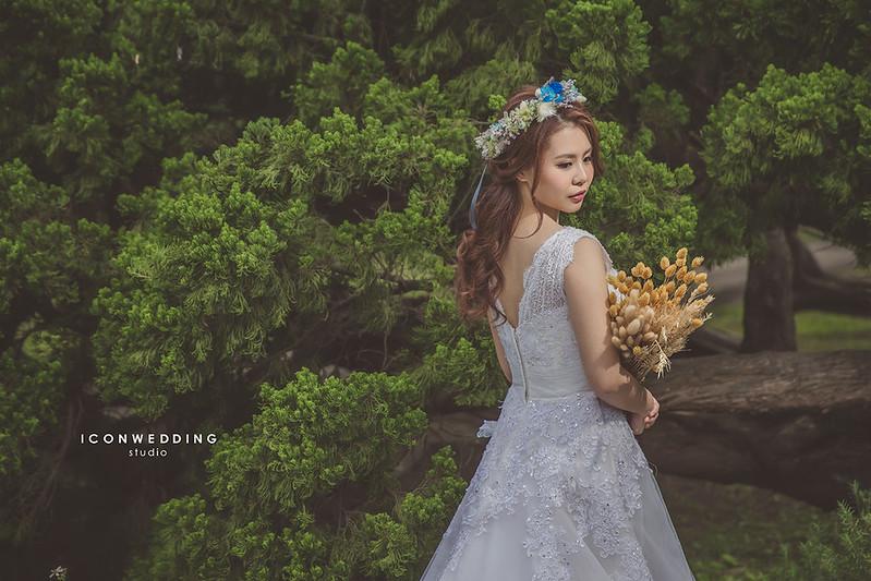 秘氏咖啡,花卉實驗中心,北海岸,麟山鼻,拍婚紗