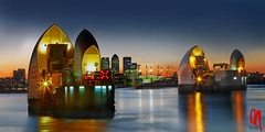 Phot.London.Thames.Barrier.01.041326.1188.jpg (frankartculinary) Tags: nikon d880 d300 d200 f2 f3 f4 coolpix frankartculinaryyahoode ciudad ville citta catedral cathedral kathedrale dom cathédrale food london londres londra greatbritain england inglaterra angleterre inghilterra chinatown downingstreet thames themse londontower towerbridge ferriswheel londoneye bromptonroad stjamesspark trafalgarsquare victoriamemorial thebluesandroyals queenslifeguard horseguards grenadierguards welshguards changingtheguard buckinghampalace grenadier guards porsche918 spyder theritzlondon pub crimea millenniumbridge gherkin king'scross royalalberthall thamesbarrier