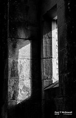 Light (Paul T McDowell Photography) Tags: 2016 autumn blackandwhite blackandwhitephotography bright building camera canonef85mmf18usm canoneos5dmarkii cookstown countytyrone day demesne digital drummanor fineartphotography historic image landscape landscapephotographer lens manmade nature northernireland orientation outdoor park paultmcdowellphotography photography places season sunny sunshine time unitedkingdom vertical weather year