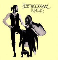 18 - Fleetwood Mac - Rumours - D - 1977 (Affendaddy) Tags: vinylalbums fleetwoodmac rumours wea reprise wb56344 germany 1977 british1960sbluesrock collectionklaushiltscher