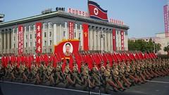 World War 3 (10) (imherbsoap) Tags: battlefields beijing china chopper civilwar convoy donaldtrump isil japan korean military missiles northkorea northkorean nuclear nukes peninsula proxywar pyongyang southkorea submarine syria syrian syriancivilwar tomahawk us war ww3 wwiii ข่าวกรอง ขีปนาวุธ ซีเรีย ซีไอเอ ตุรกี ที่ราบสูงโกลัน นิวเคลียร์ ระเบิด ระเบิดนิวเคลียร์ รัสเซีย สงคราม สงครามกลางเมือง สงครามนิวเคลียร์ สงครามโลก สงครามโลกครั้งที่3 สันติภาพ อัฟกานิสถาน อาณาจักรออตโตมาน อาหรับ อิสราเอล อิหร่าน เกาหลีเหนือ เรือพิฆาต ไอซิล ไอซิส