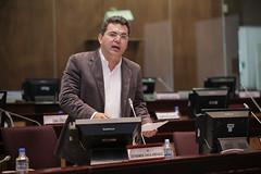 Vethowen Chica - Sesión No.445 del Pleno de la Asamblea Nacional / 19 de abril de 2017 (Asamblea Nacional del Ecuador) Tags: asambleanacional asambleaecuador sesiónno445 pleno plenodelaasamblea plenon445 445 vethowenchica