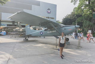 Museo de la Guerra