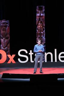 TEDxStanleyPark2017-248