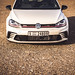 "volkswagen_golf_gti_clubsport_edition_40_review_dubai_carbonoctane_9 • <a style=""font-size:0.8em;"" href=""https://www.flickr.com/photos/78941564@N03/33321762592/"" target=""_blank"">View on Flickr</a>"