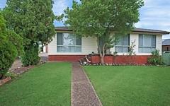 38 Goldingham Street, Tenambit NSW