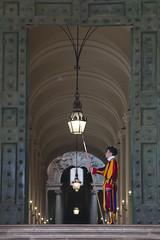 IMG_6869 (jbfont) Tags: rome vatican sanpietro travel