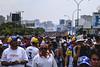 Marcha del 19 de Abril 2017, Caracas, Venezuela. (mkolencik) Tags: 19deabril madurodictador marcha miloslavkolencik venezuela mkolencik 19a caracas yopuedovenezuela sosvenezuela sos libre