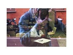 untitled (emanuele.salonia) Tags: 35mm canon canonftb film filmphotography filmism bologna streetphotography street agfavista400