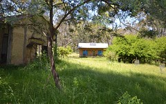 3363 Hill End Road, Mudgee NSW