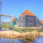 Dutch Classic thumbnail