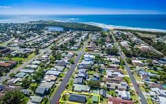 61 Aldridge Avenue, East Corrimal NSW