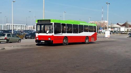 TCB 42