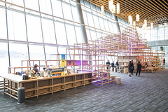 TED2017_042517_2MA3410_1920 (TED Conference) Tags: ted ted2017 conference event ideasworthspreading tedtalk partner installation exhibit activation