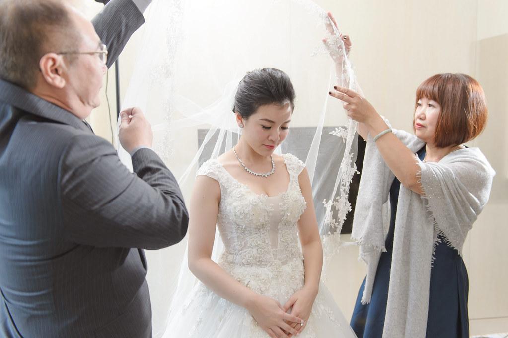 """""""婚攝,台北萬豪酒店婚攝,婚攝wesley,婚禮紀錄,婚禮攝影""""'LOVE32631'"""
