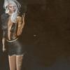 · (· Lan ·) Tags: entwined nanika entangled lybra thecrossroads posefair secondlife lan