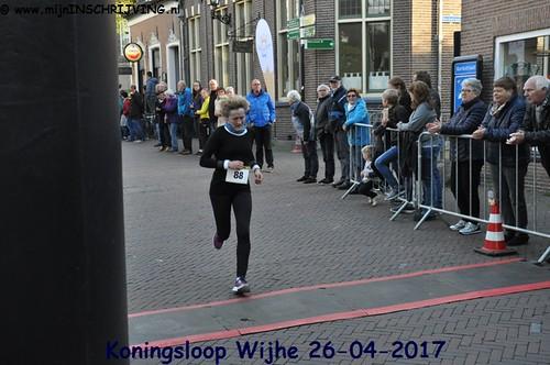 KoningsloopWijhe_26_04_2017_0123