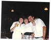 Y Knights Touch Football Club - 1987 Trophy Night Hamilton Hotel - Photo by Janelle Wormald 02b (john.robert_mcpherson) Tags: y knights touch football club 1987 trophy night hamilton hotel photo by janelle wormald
