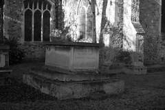 _IAW9328 (IanAWood) Tags: lbofbrent london londoncemeteries nikkorafs58mmf14g nikondf walkingwithmynikon willesden willesdennewcemetery