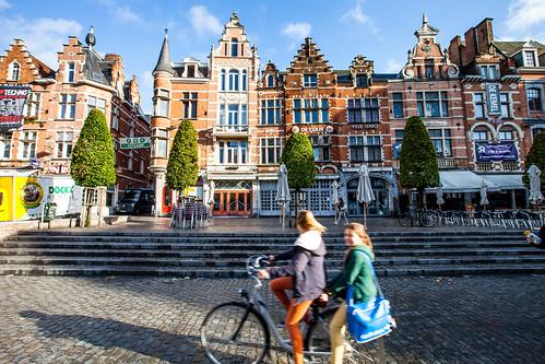 Leuven_BasvanOortHIGHRES-83