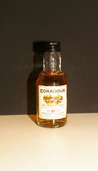 Edradour (dasypeltis) Tags: whisky maltwhisky singlemalt scotch