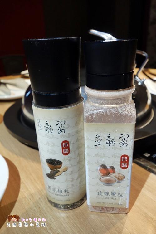 蒸龍宴 新竹竹北 (10).JPG