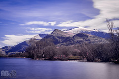 2017-03-25-613.jpg (Andy Beattie Photography) Tags: andybeattie andybeattiephotography england europe halifax landscape landscapephotography llanberis llynpadarn mountsnowdon mountain photographer photography snowdon snowdonia uk wales westyorkshire yorkshire gb sony sonya77 sonyalpha slta77v