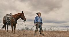 13308414_10153435506742024_2450355597338149188_o (Scott T Stebner) Tags: cowboy agriculture horse strobist medium format rancher farming