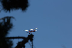 IMG_0209 (armadil) Tags: dreammachine airplane airplanes flying