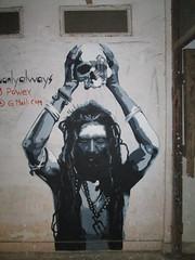 (Railroad Rat) Tags: rishikesh india uttarakhand himalaya footfill northern hindi water earth fire wind shiva shambo ganesh durga parvati vishnu manu rudraksh hindu buddha mahirishi mahesh beatles ganga bum bholenath namah shivaya hindustan miles toland