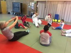 judo 05