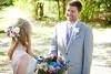 IMG_2098.jpg (tiffotography) Tags: austin casariodecolores texas tiffanycampbellphotography weddingphotogrpahy