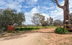 26 Dyces Lane, Coolamon NSW