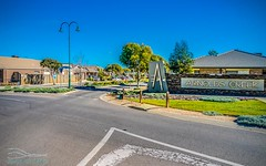 Lot 3402, Scenic Way(Arnold's Creek), Melton West VIC