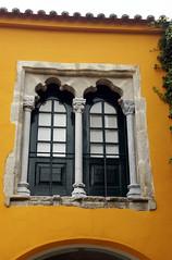DSC04467 - BEJA (HerryB) Tags: 2017 sonyalpha99 dlsr sony tamron alpha europa europe bechen fotos photos photography herryb heribertbechen portugal reise rundreise bejá marmor flickr